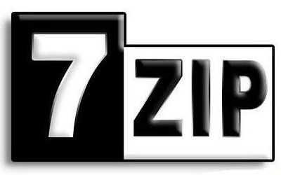 xp自动更新图标 xp下改变7zip默认关联图标和美化教程